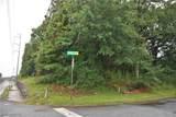 4819 Glenwood Road - Photo 2