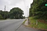 4819 Glenwood Road - Photo 3