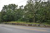 4819 Glenwood Road - Photo 4
