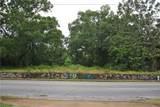 4819 Glenwood Road - Photo 5