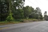 4819 Glenwood Road - Photo 6