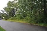4819 Glenwood Road - Photo 9