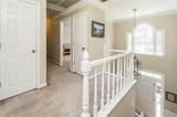 4801 Fairville Court - Photo 17