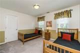 4801 Fairville Court - Photo 21