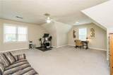 4801 Fairville Court - Photo 24