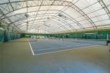 4340 Caledon Court - Photo 70