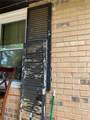 5303 Walker Court - Photo 10
