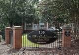 135 East Hill Drive - Photo 1