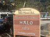 135 East Hill Drive - Photo 20