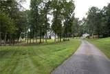 6702 Eubanks Creek Drive - Photo 10