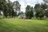 6702 Eubanks Creek Drive - Photo 13