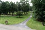 6702 Eubanks Creek Drive - Photo 9