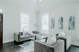 802 Lowndes Avenue - Photo 5