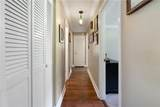 14 Ford Road - Photo 24