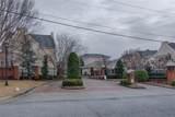 375 Highland Avenue - Photo 26