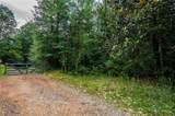 1615 Oak Grove Road - Photo 1