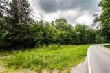1615 Oak Grove Road - Photo 4