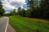 1615 Oak Grove Road - Photo 5