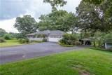 9385 Wallace Tatum Road - Photo 17