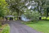 9385 Wallace Tatum Road - Photo 18