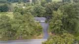 9385 Wallace Tatum Road - Photo 51