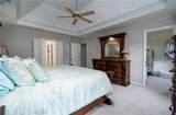 5493 Brookstone Drive - Photo 20