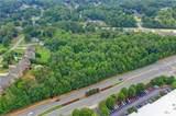 4300 Hamilton Mill Road - Photo 12