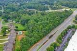 4300 Hamilton Mill Road - Photo 13