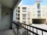 390 17th Street - Photo 16