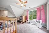 4325 Longmont Drive - Photo 21