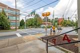 881 Memorial Drive - Photo 36