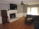 3480 Stillridge Drive - Photo 15