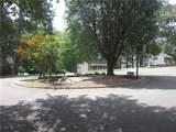 3480 Stillridge Drive - Photo 7