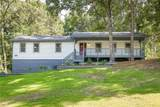 2648 Cochise Drive - Photo 1