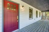2648 Cochise Drive - Photo 9