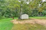 3892 Fieldgreen Court - Photo 19