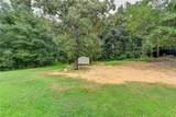 3892 Fieldgreen Court - Photo 20