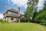 1628 Wakefield Place - Photo 40