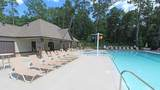 2660 Ridge Manor Drive - Photo 35