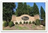2660 Ridge Manor Drive - Photo 4