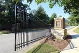 2660 Ridge Manor Drive - Photo 5