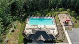 2660 Ridge Manor Drive - Photo 8