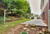 5204 Bowers Brook Dr Sw Drive - Photo 34