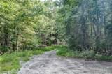 251 Murphy Trail - Photo 10