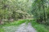 251 Murphy Trail - Photo 11