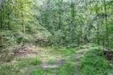251 Murphy Trail - Photo 12