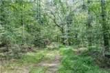 251 Murphy Trail - Photo 14