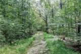 251 Murphy Trail - Photo 15
