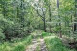251 Murphy Trail - Photo 16