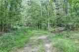251 Murphy Trail - Photo 17